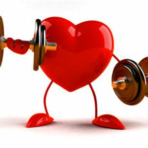 cropped-cropped-weight-lifting-heart-300.jpg